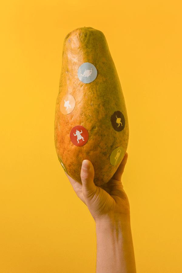 akash-papaya-2