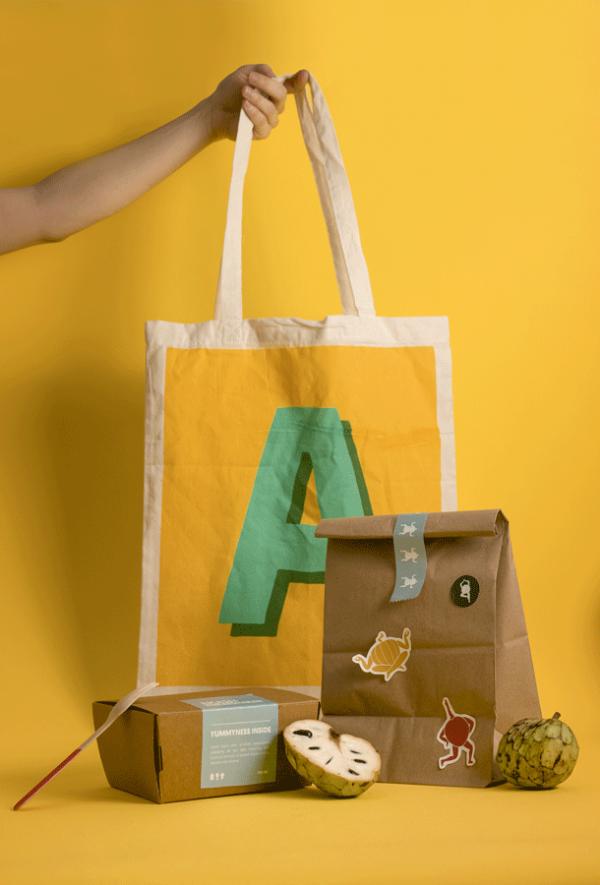 akash-studio-bag-2