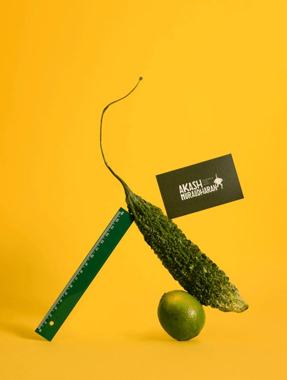 akash-studio-card-green-2