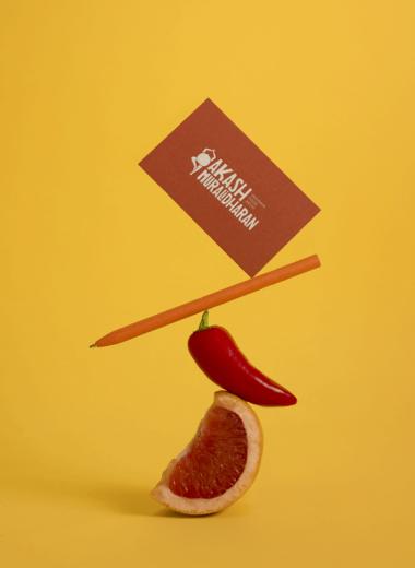 akash-studio-card-red2