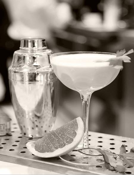 antoinette-drink-detail-1